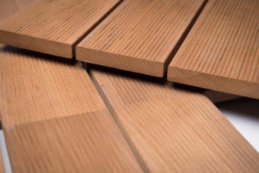 Чем древесина осины отличается от древесины абаш?