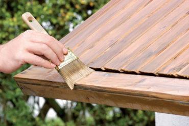 Чем можно дезинфицировать древесину от вредителей? Решение – Неомид 500!