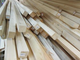 Чем обрабатывать деревянные поверхности?